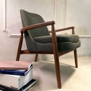 Dorotea-Chair-almex