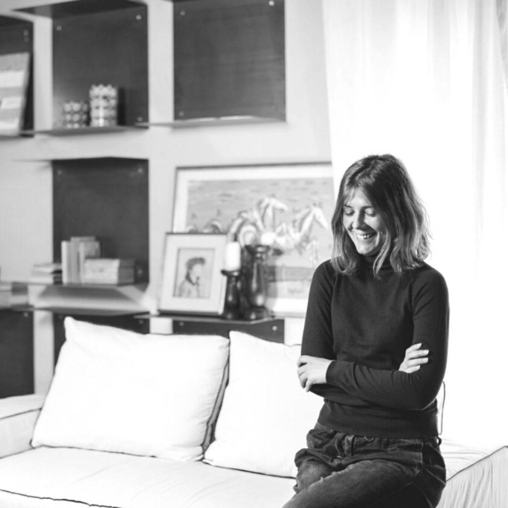 Ingrid Martini