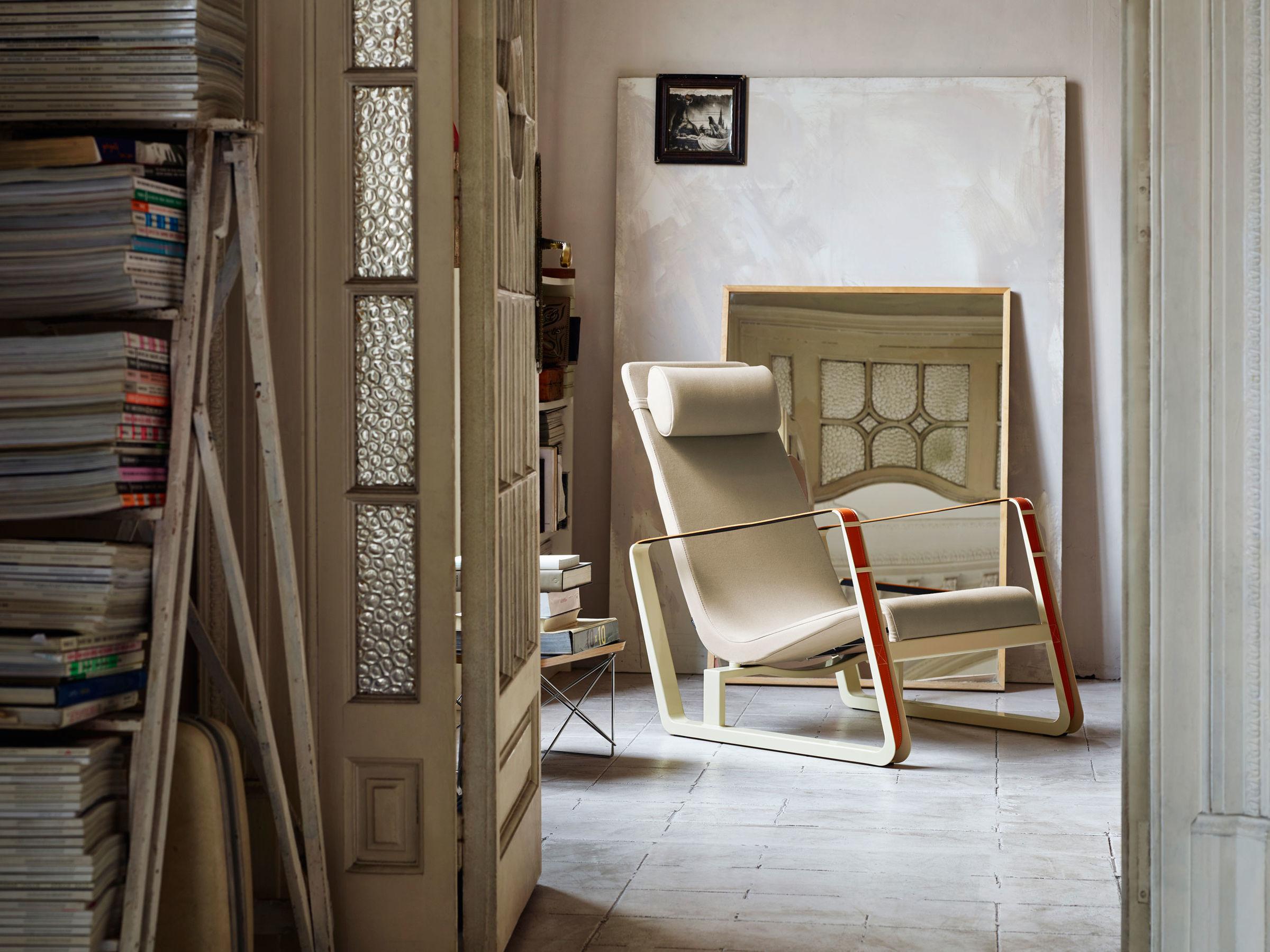 Jean Prouvé - Cité Chair
