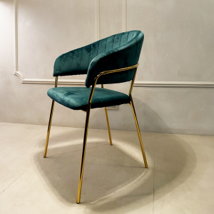 elpis armchair almex contract furniture