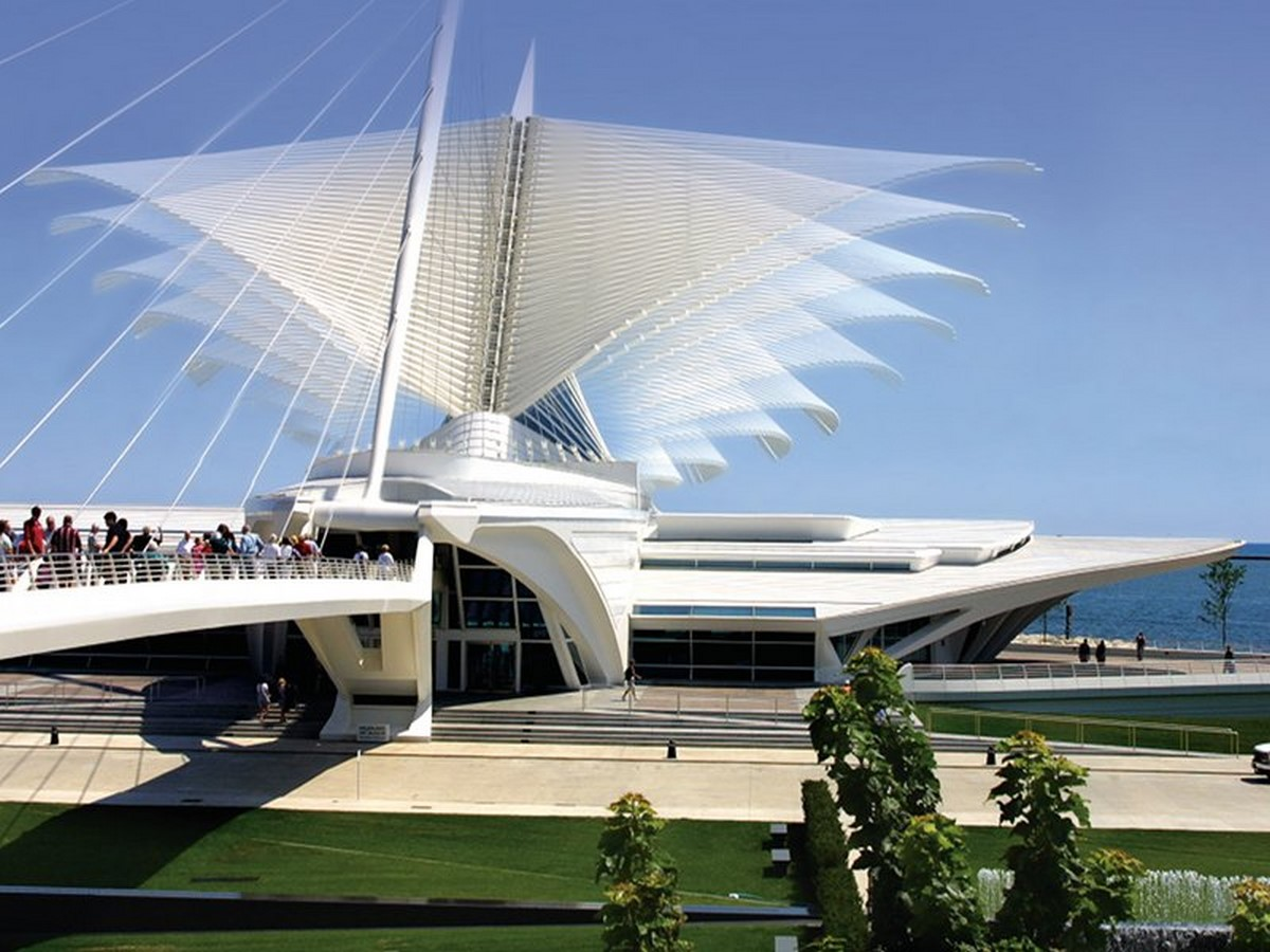 arkitektura kinetike