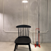 marini chair almex contract furniture