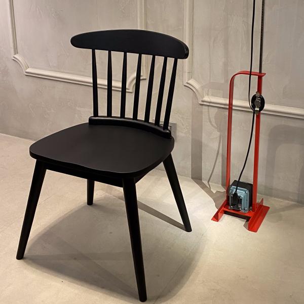 marini chair almex contract furniture