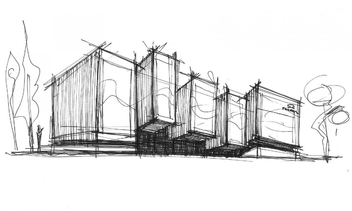 X-plan Studio - OMEGA PHARMA
