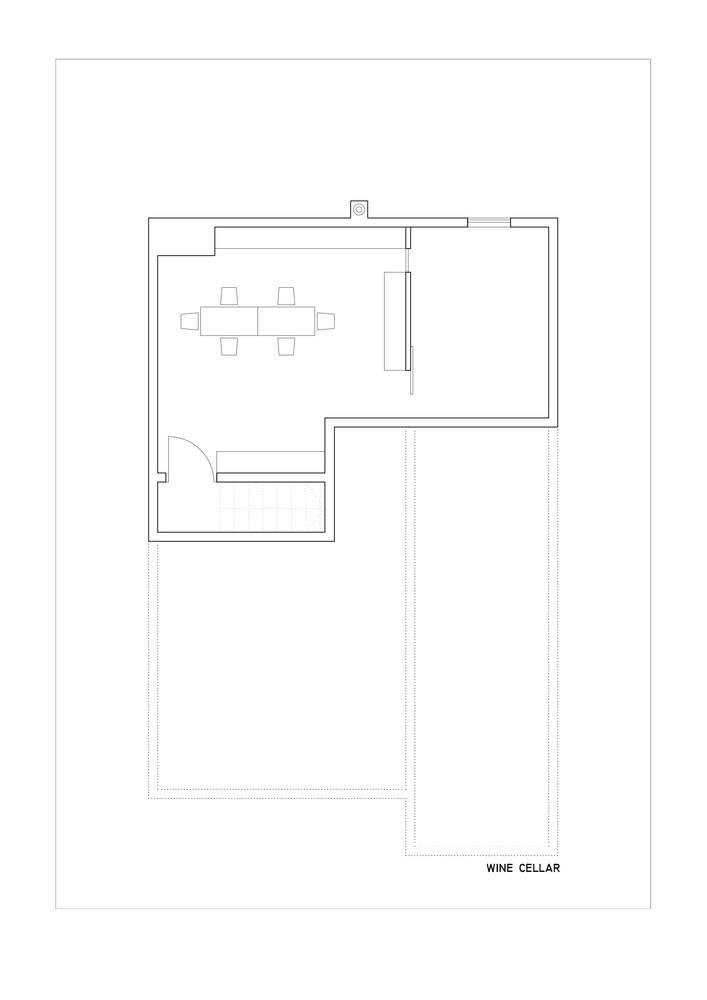 Shtëpia C114 - POSTARCH