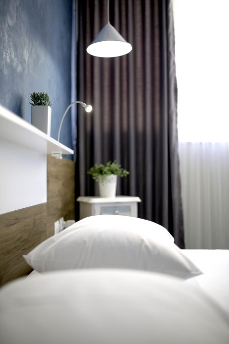 Urban Rooms - Avatelier