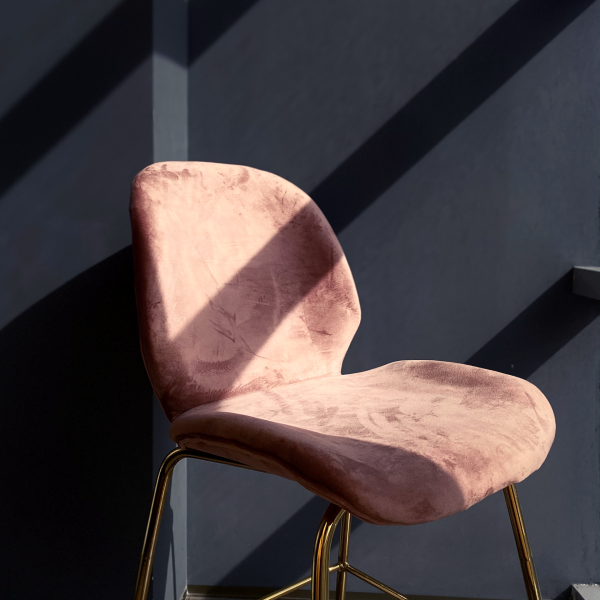 nora stool almex contract furniture
