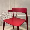 Nemea Almex contract furniture
