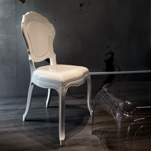 Belle Epoque Almex Contract Furniture