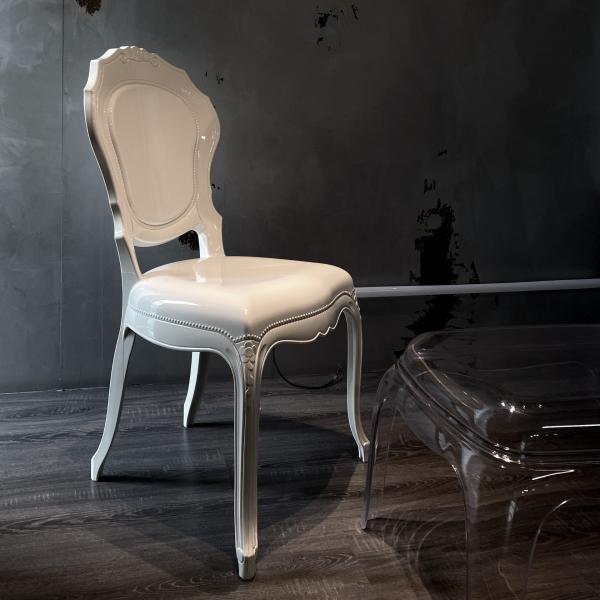 Belle Epoque Almex Contract Furniture