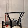 brave chair almex contract furniture