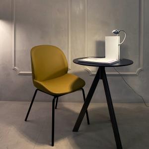 Almex dining chair