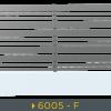 ALUMIL SMARTIA FC60