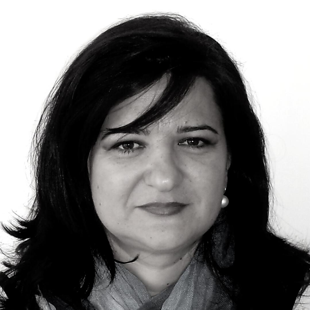 Loreta Çapeli