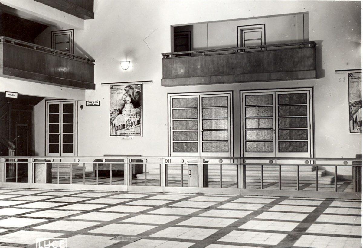 Teatri kombëtar