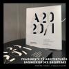 Libri-fragmente-te-Arkitektures-bashkekohore-shqiptare