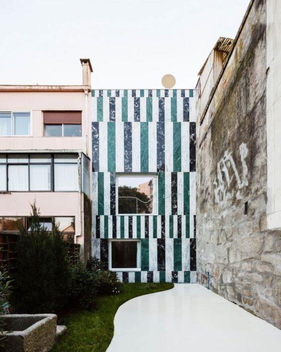 fala-atelier-ricardo-loureiro-house-in-paraiso