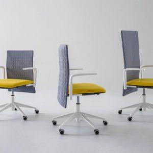 Almex Chair Elodie