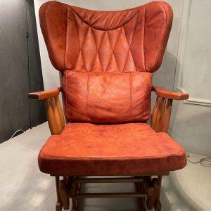 Zetta Almex furniture