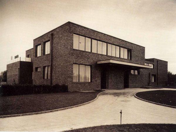 Krefeld_Haus