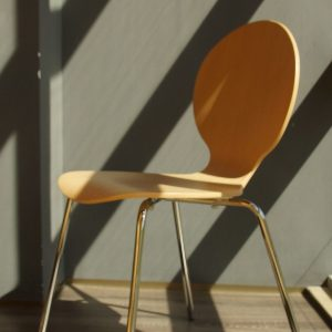 MIKY CHAIR