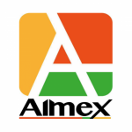 Profile picture of Almex Contract Furniture