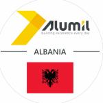 Profile picture of Alumil Albania