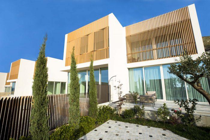 green-coast-residences
